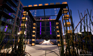 Other - Hard Rock Hotel San Diego