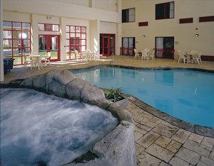 Recreation - Wildwood Lodge West Des Moines Clive