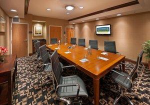 Meeting Facilities - Staybridge Suites Reno