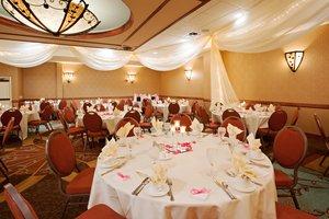 Ballroom - Holiday Inn Hotel & Suites Lakeville