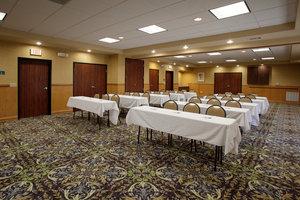 Meeting Facilities - Staybridge Suites Laredo
