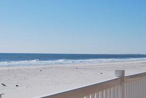 Beach Tides Hotel Folly