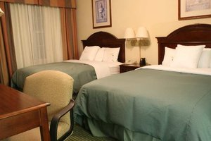 Room - Homewood Suites by Hilton The Woodlands