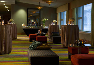 Other - Renaissance by Marriott Pere Marquette Hotel