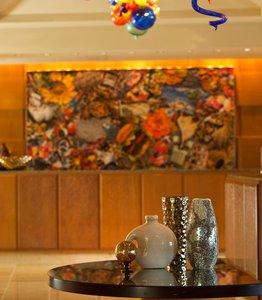 - Renaissance Arts Hotel New Orleans