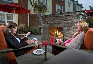 Other - TownePlace Suites by Marriott Gaithersburg