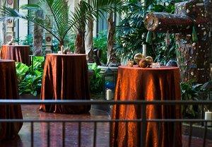 Lobby - Renaissance Arts Hotel New Orleans