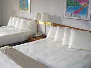 Atlantis Waterpark Hotel Wisconsin Dells Wi See Discounts