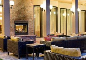 Other - Courtyard by Marriott Hotel Boulder