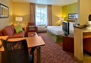 Room - TownePlace Suites by Marriott Lakewood