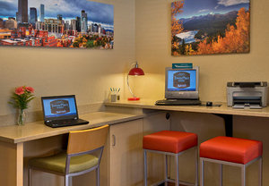 Other - TownePlace Suites by Marriott Tech Center Englewood