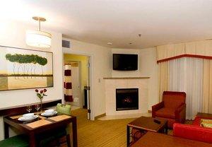 Suite - Residence Inn by Marriott Duluth