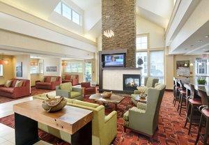 Other - Residence Inn by Marriott Colchester