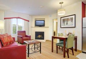 Room - Residence Inn by Marriott Colchester
