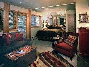 Room - Laurelwood Condos Snowmass Village