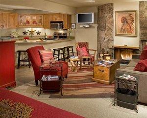 Suite - Laurelwood Condos Snowmass Village
