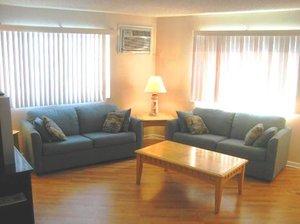 Room - Diplomat Beach Club Suites Hotel Wildwood