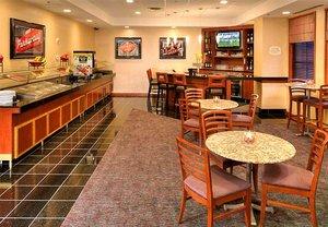Restaurant - Residence Inn by Marriott Downtown Minneapolis