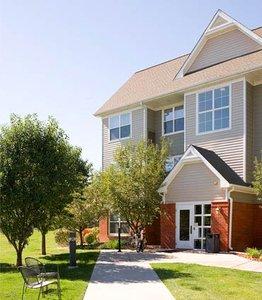 Recreation - Residence Inn by Marriott Fort Collins