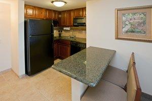 - Staybridge Suites City Center Indianapolis