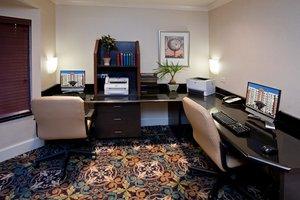proam - Staybridge Suites City Center Indianapolis