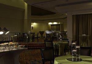 Room - Marriott Hotel Greenbelt