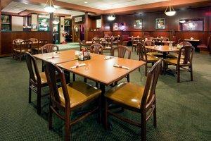 Restaurant - Holiday Inn Hotel & Suites Rothschild