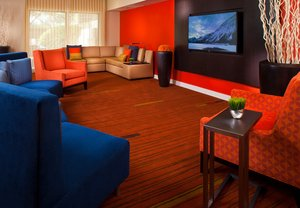 Other - Courtyard by Marriott Hotel Covington