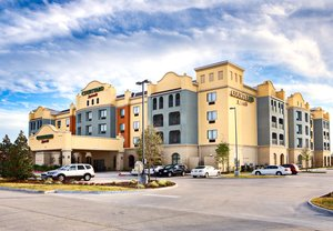 Courtyard By Marriott Hotel Houma
