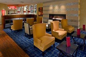 proam - Crowne Plaza Hotel Fairfield