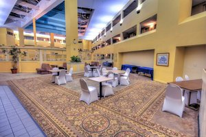 Restaurant - Bedford Plaza Hotel