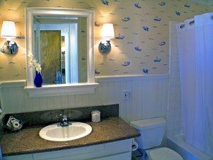 Other - Bay Shores Peninsula Hotel Newport Beach