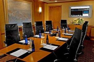 Meeting Facilities - Casablanca Hotel New York