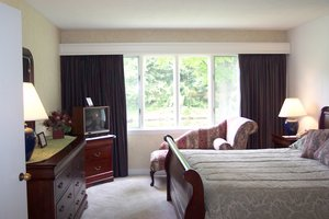 Suite - Stowe Mountain Resort Inn at the Mountain