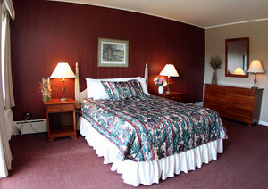 Other - Stowe Mountain Resort Inn at the Mountain