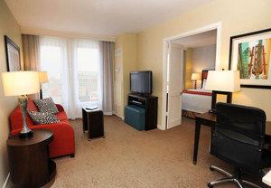 Suite - Fairfield Inn & Suites by Marriott Downtown Atlanta