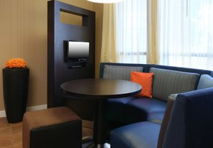 Other - Courtyard by Marriott Hotel Topeka