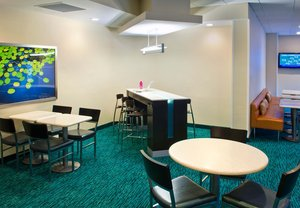Other - SpringHill Suites by Marriott Andover