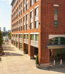 Residence Inn By Marriott Charlestown Ma See S