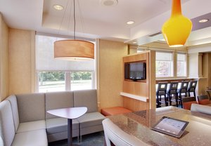 Other - Residence Inn by Marriott Princeton West Windsor