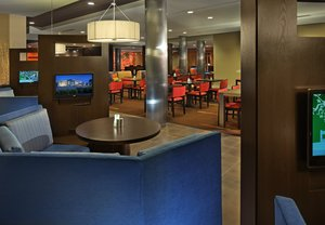 Other - Courtyard by Marriott Hotel Coatesville