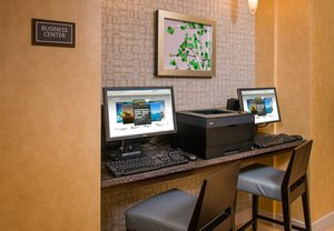 Other - Residence Inn by Marriott Linthicum