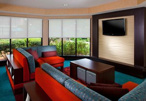 Other - Residence Inn by Marriott Convention Center New Orleans