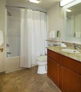 Room - TownePlace Suites by Marriott Gaithersburg