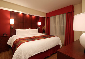 Suite - Residence Inn by Marriott Woodbridge