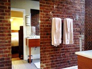 - Independent Hotel Philadelphia