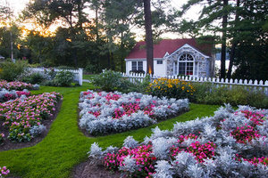 Room - Basin Harbor Club & Resort Vergennes