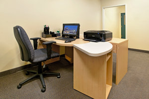 Conference Area - Country Inn & Suites by Radisson South Fairborn
