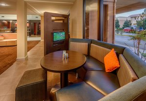 Other - Courtyard by Marriott Hotel Reno