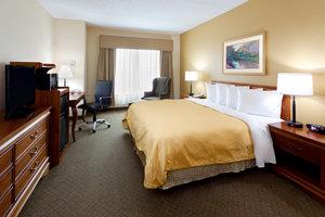 Room - Country Inn & Suites by Radisson Newark Airport Elizabeth